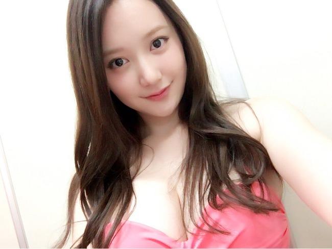 hazuki_yume (12)
