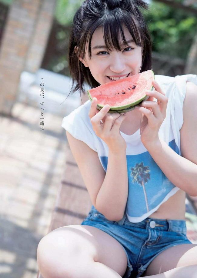 jyounishi_rei (22)