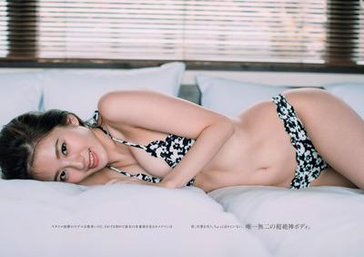 ito_sayako (13)