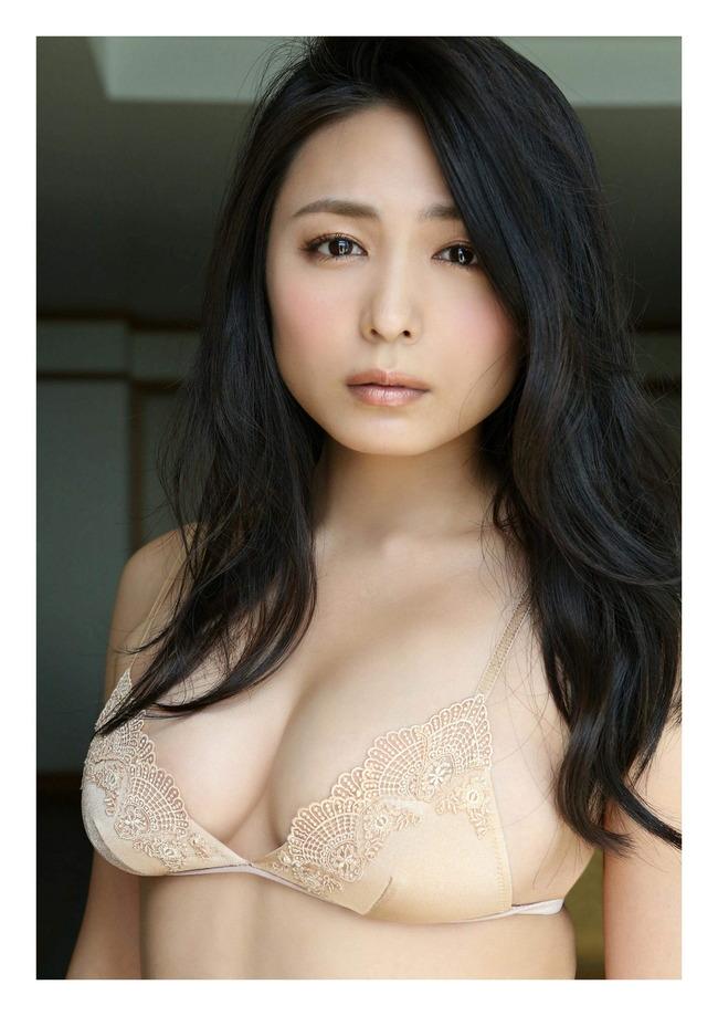kawamura_yukie (44)