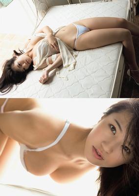 takahashi_syoko (59)