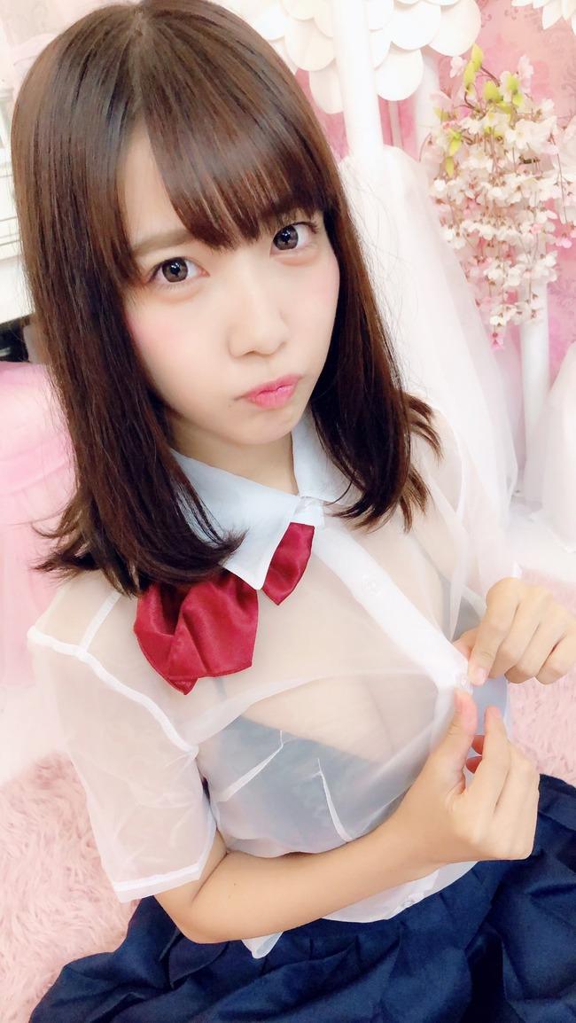 amau_kisumi (19)