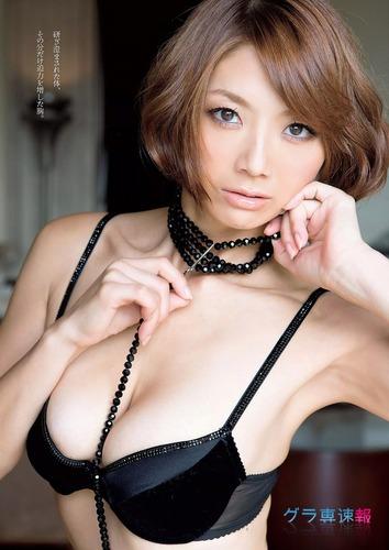 aizawa_hitomi (20)