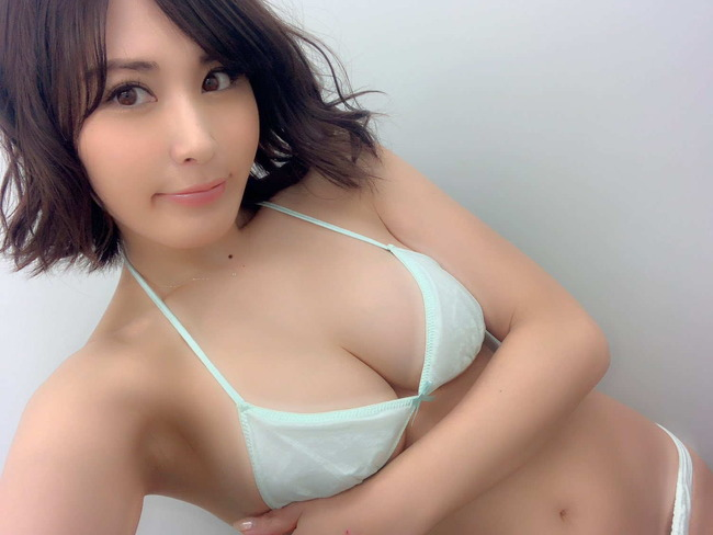 kaneko_tomomi (20)