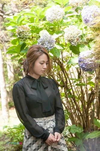 isoyama_sayaka (49)