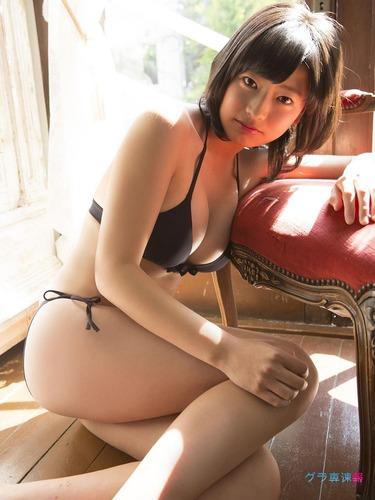 sawada_natuki (35)