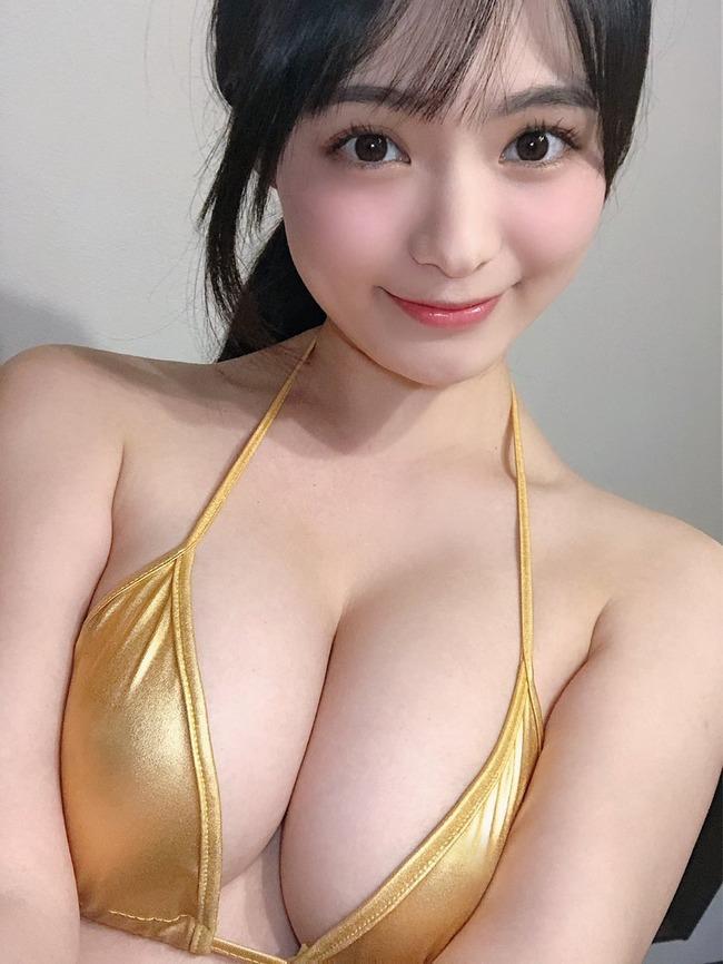 星名美津紀 巨乳 Twitter (19)