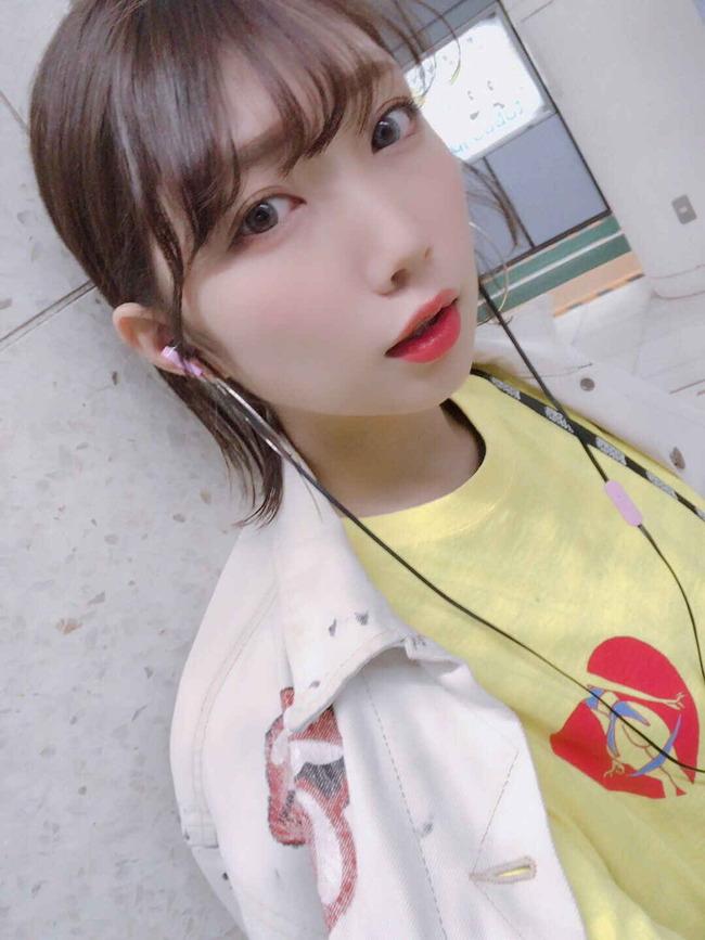 shimotsuki_mea (28)