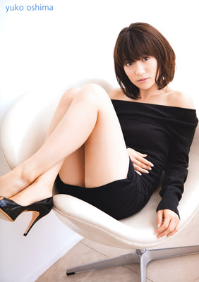 oshima_yuko (47)