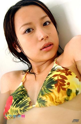 sano_natume (39)