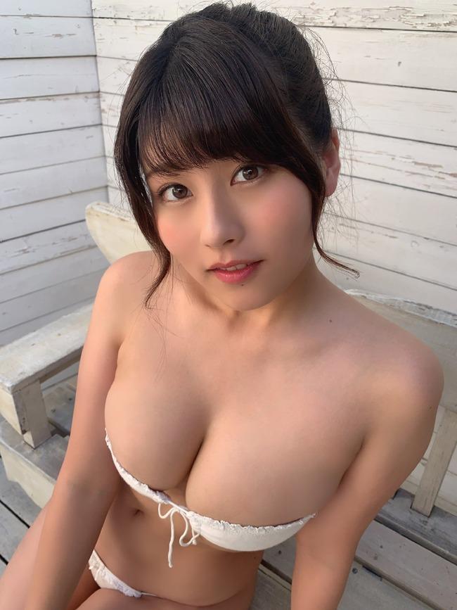 titose_yoshino (17)