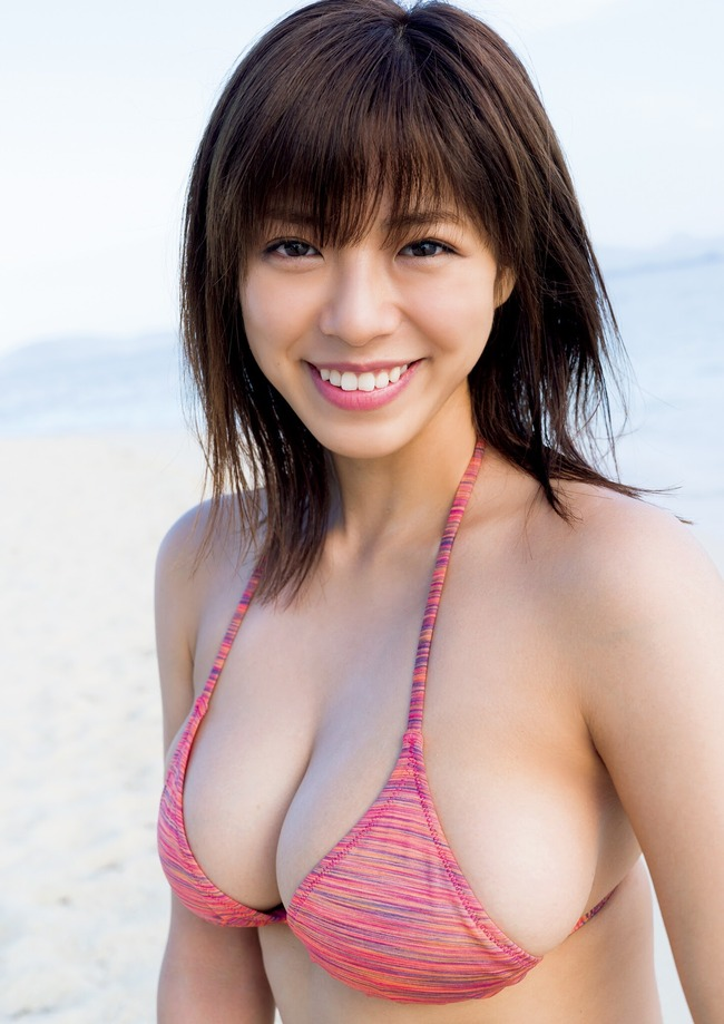 wachi_minami (41)