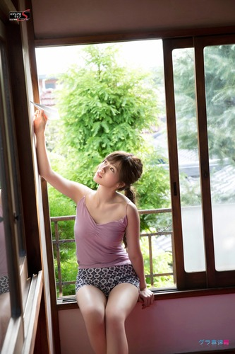 shiraishi_mai (9)