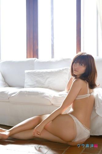 yoshiki_risa (7)