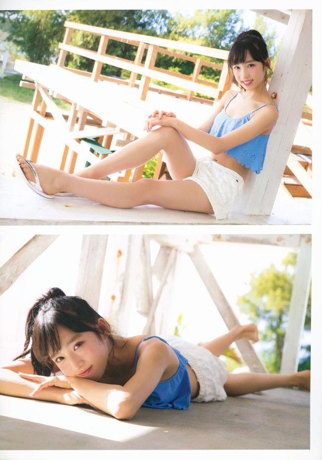 oguri_yui (19)