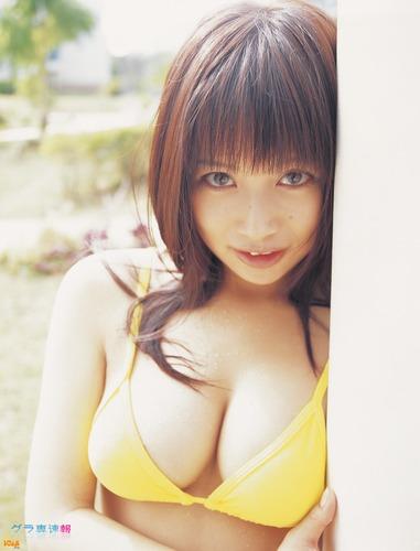 sano_natume (45)