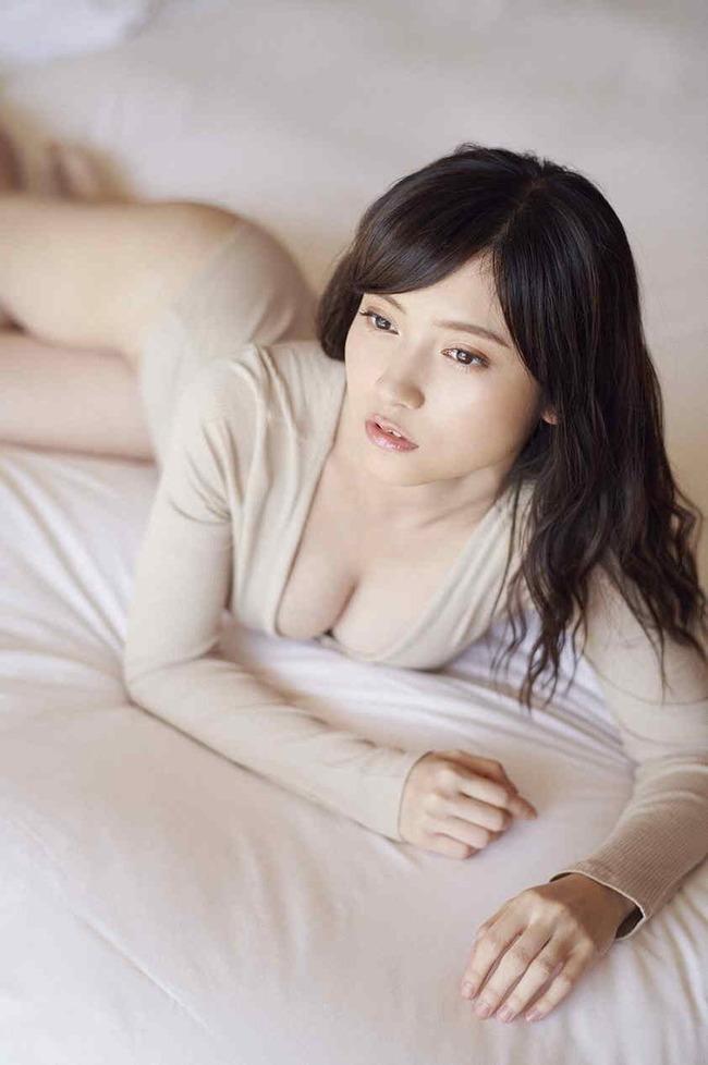 momotsuki_nashiko (12)