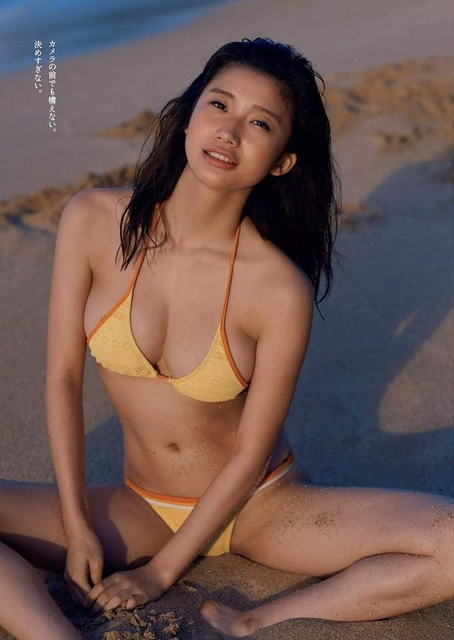 ogura_yuka (19)