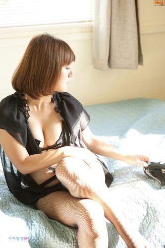 isoyama_sayaka (37)