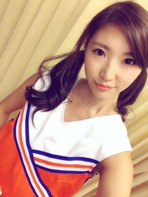matsushima_eimi (27)