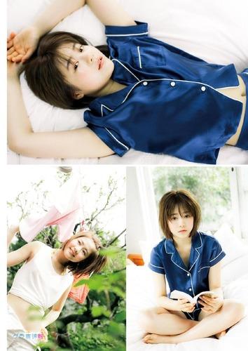 aani_tihiro (63)