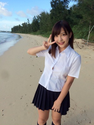 ishihara_yuriko (6)