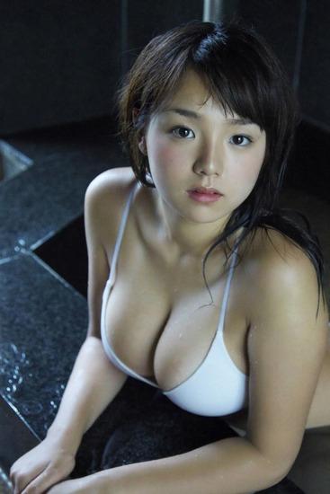 shinozaki_ai (44)