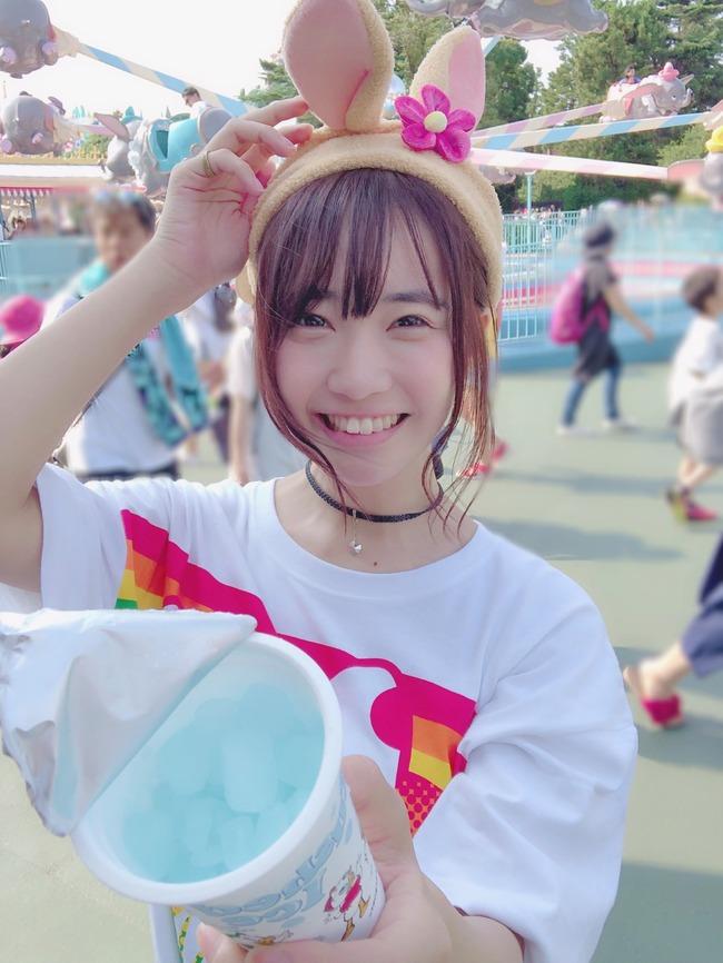 amau_kisumi (5)