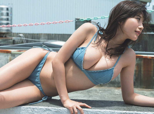 ogura_yuuk (26)