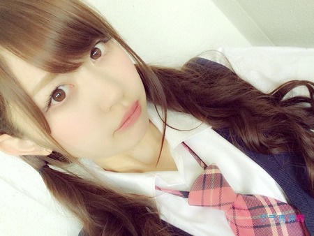 araki_sakura (16)