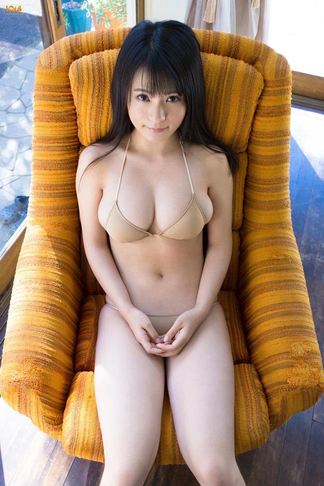kyonyu (57)