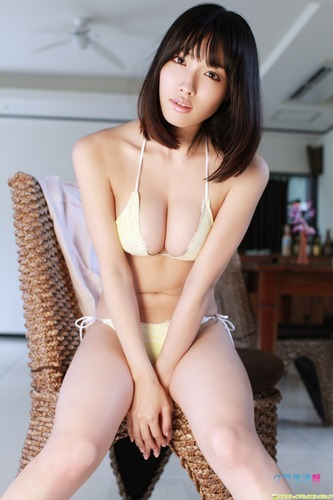 konno_anna (55)