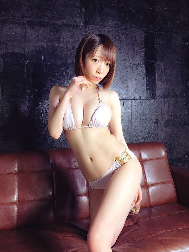 shimizu_airi (54)