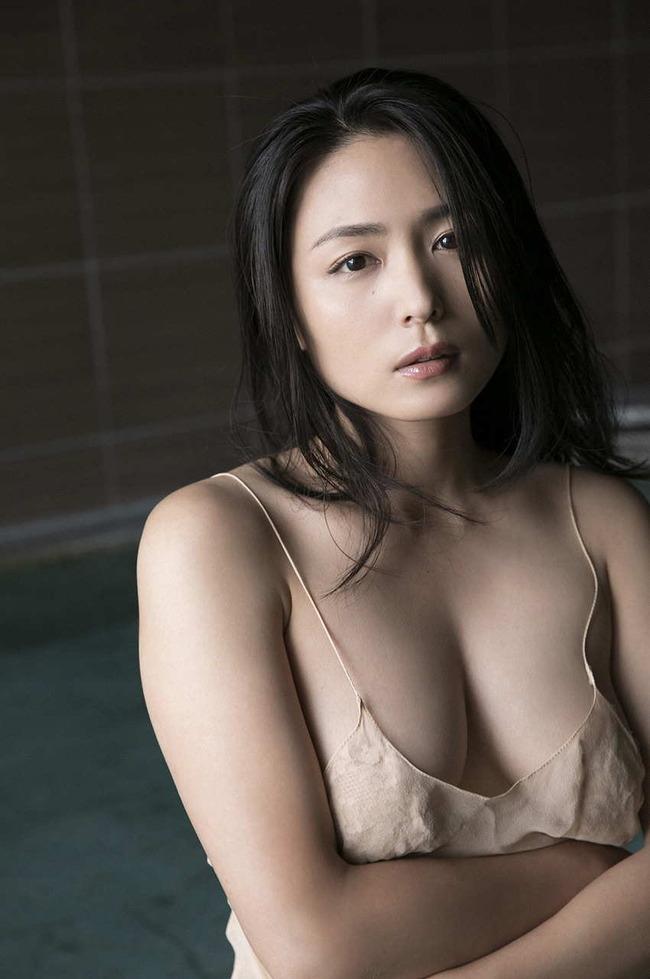 kawamura_yukie (21)