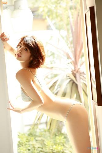 yanagi_yurina (1)