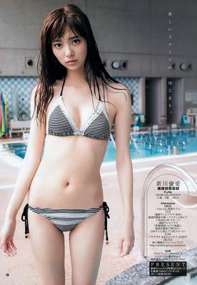 shinka_wayua (37)