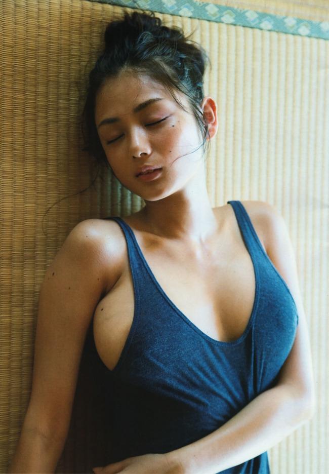 katayama_moemi (30)