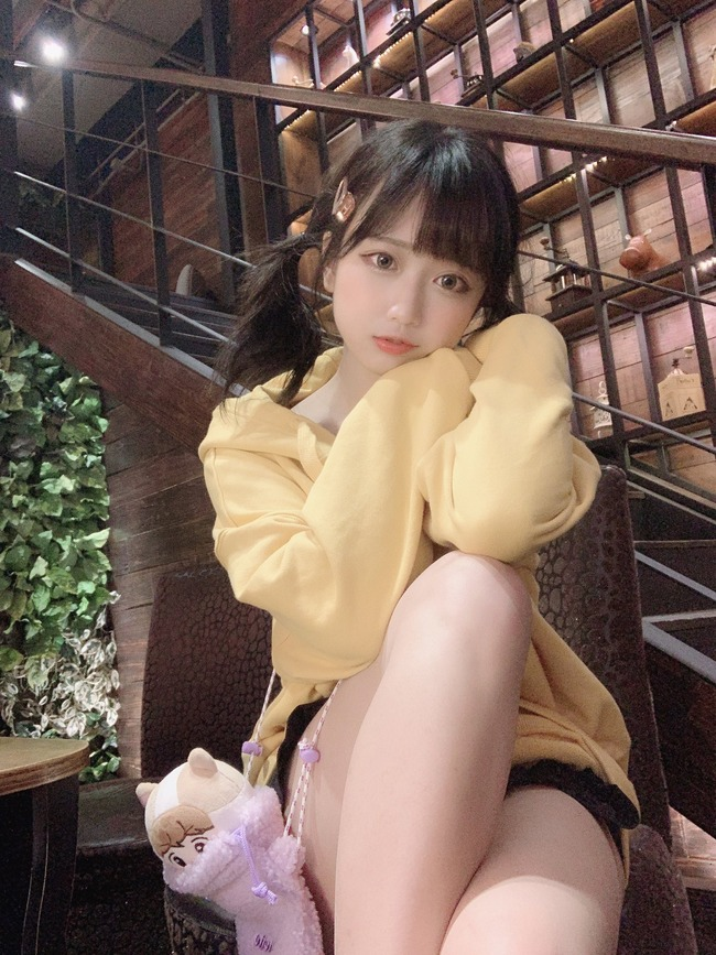 yami (36)