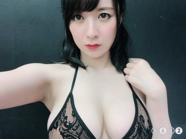 konno_shiori (10)