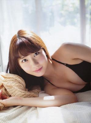kashiwagi_yuki (50)