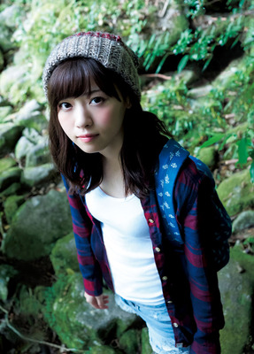 nishino_nanase (18)