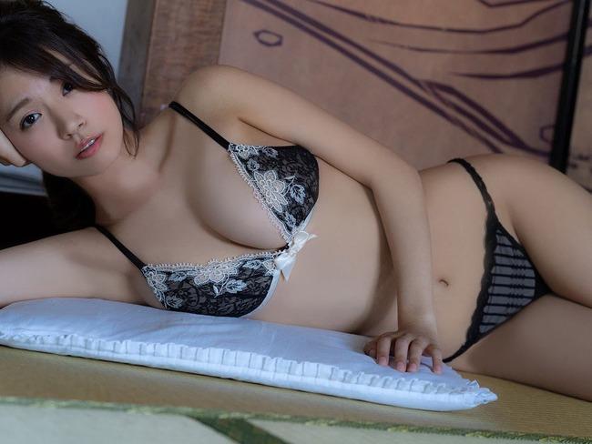 nanoka (36)