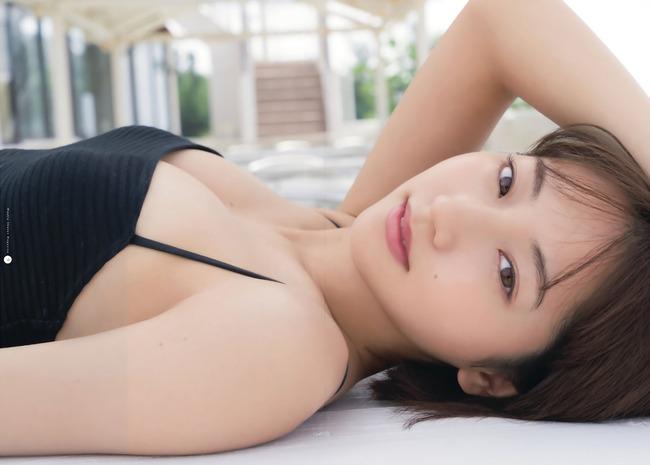 takeda_rena (19)