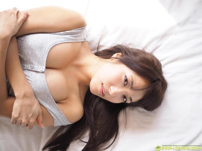 sato_seira (34)