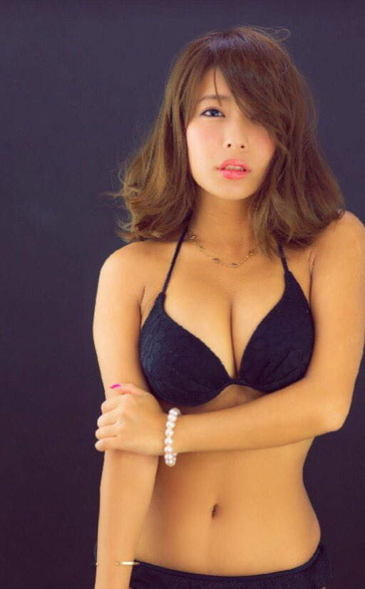 hashimoto_rina (7)