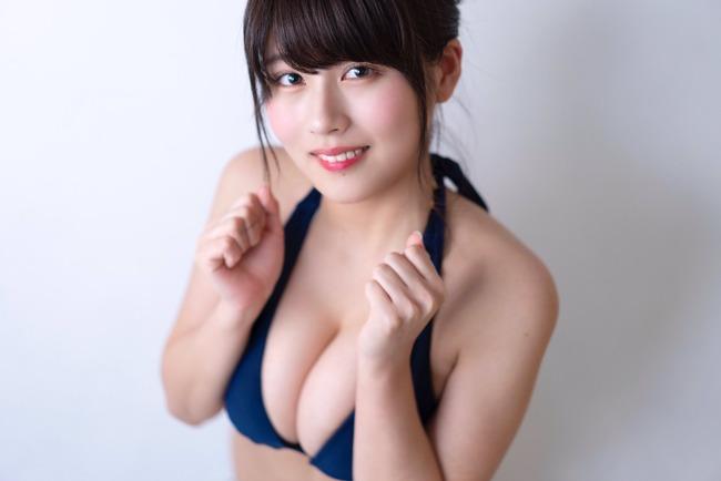 titose_yoshino (13)