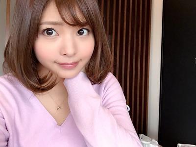 nishitani_mashiro (21)