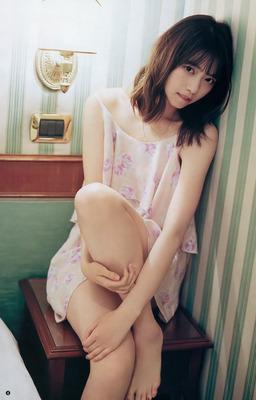 nishino_nananse (32)