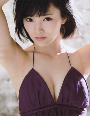 yamamoto_sayaka (4)