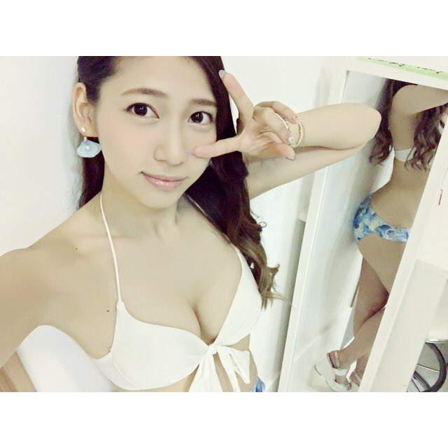 mogi_shinobu (12)